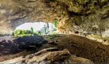 Kitum Cave Virtual tour Vecotours