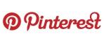 pinterest-badge