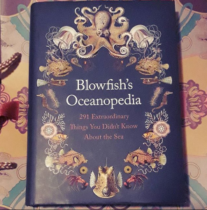 Blowfishs-Oceanopedia-291-Things-You-Didn't-Know-About-The-Sea-book